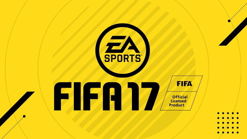 Cheap FIFA 17 points account: How to buy?