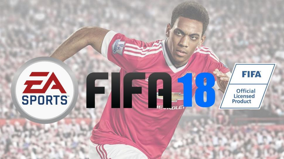 How to: buy cheap FIFA 18 coins and points