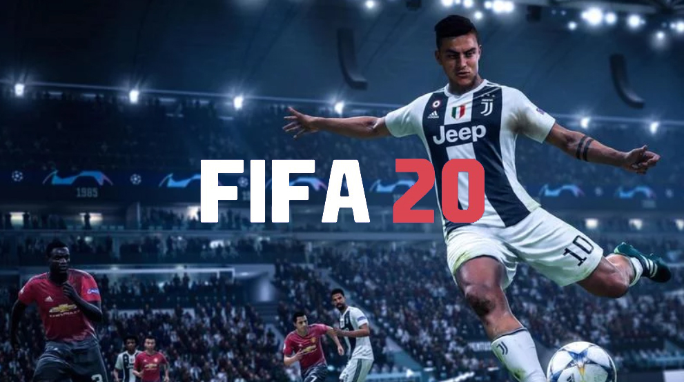 FIFA 20 hints & tips