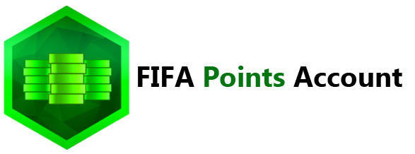 FIFA Points account | Buy lots of FIFA 20 points